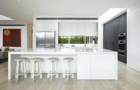 how to make aluminum cabinets metal frame cabinet doors medium size of to make aluminum kitchen