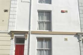 1 Bedroom Flats In Plymouth To Rent Properties To Rent In Plymouth Road51