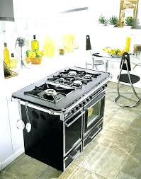 materiel cuisine lyon materiel cuisine pro occasion pour la cuisine materiel cuisine