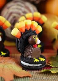 thanksgiving cake decorating ideas 10 thanksgiving candy recipes turkey cakes candydirect com