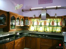 kitchen kerala style