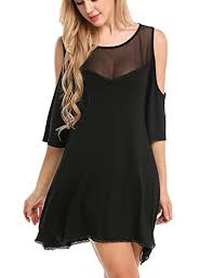 pretty blouses beyove s lace shirts tops and blouses pretty