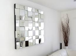 Mirrors For Walls by Tagged Wall Decorating Ideas For Small Living Room Archives