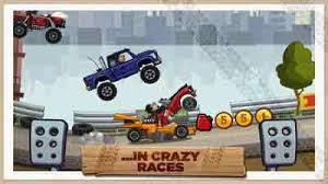 hack hill climb racing apk hill climb racing 2 hack apk v1 7 0 hackdl