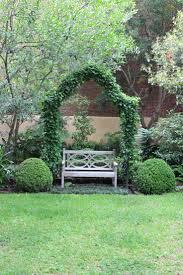 329 best garden beauty images on pinterest garden ideas 329 best garden beauty images on pinterest garden ideas beautiful gardens and gardening
