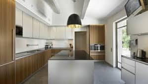 mosaic tile kitchen backsplash kitchen cabinets contemporary style