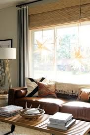 House Tweaking Living Room Curtains House Tweaking