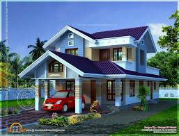 100 duplex beach house plans duplex house plans corner lot