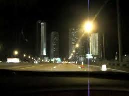 imagenes miami de noche paseando por miami beach de noche youtube