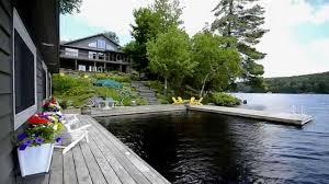 wallington lane lake of bays cottage for sale jay richardson