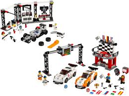 lego speed champions mercedes lego speed champions are here and we want one of each set