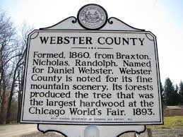 West Virginia the travelers images Wv historical markers let 39 s find all 700 page 16 adventure rider jpg