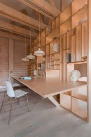 Inspiration  Plywood Home Interior Inspiration Design Of Heavy - Home interior shelves
