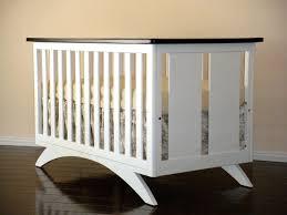 Espresso Convertible Cribs by Convertible Crib Toddler Bed Dark Espresso Convertible To Toddler
