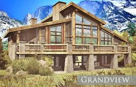 log cabins designs and floor plans contemporary log home plans bold and modern log homes designs custom