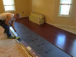 laminate flooring redford carpet and floors