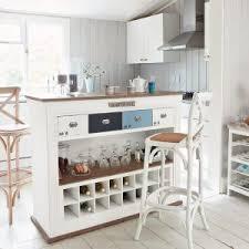 accessoire pour meuble de cuisine accessoire rangement meuble de cuisine cuisine idées de