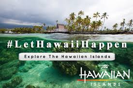 Hawaii travel services images Home moret travel services jpg