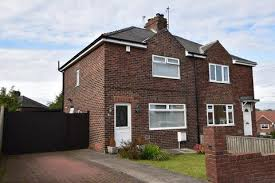3 Bedroom Houses For Sale In Portsmouth Search 3 Bed Houses For Sale In South Hylton Onthemarket