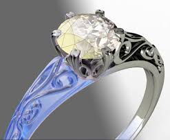 comparisons of jewellery cad software cad jewellery skills