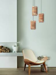 copper room decor the most incredible living room ideas using copper living room ideas