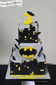 batman cake ideas 79 best batman cakes images on birthday ideas candies