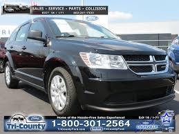 Dodge Journey Models - new and used dodge journey for sale u s news u0026 world report