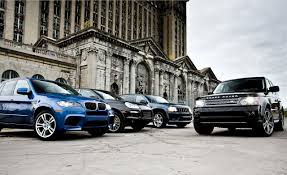 jeep range rover 2016 bmw x5 m vs grand cherokee srt8 range rover sport supercharged