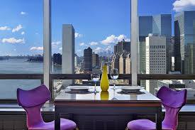 united nations dining room 860 united nations plaza apt 30a new york ny 10017 virtual