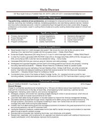 Resume For Human Services Worker Medical Assistant Resume Sample Resumelift Com Human Services