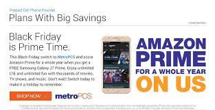best prepaid phone plans 2017 carrier reviews and comparison