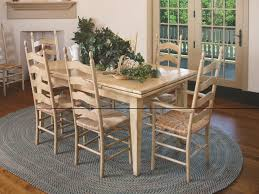 Country Style Dining Table And Chairs Furnitures French Country Dining Chairs Elegant Furniture French