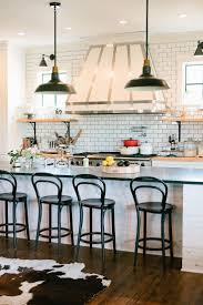 64 best kitchen images on pinterest kitchen home and architecture