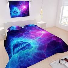 Space Themed Bedding 10 Best Bedding Images On Pinterest Africans Bedding Sets And