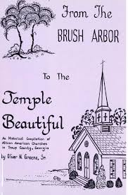 methodist coloring book troup county archives lagrange georgia book shop