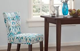 Pattern Chairs How To Mix Patterns Like An Interior Designer Overstock Com
