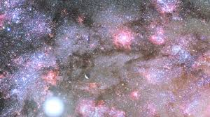 does sound travel in space images Can sound travel through space images png