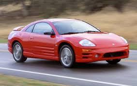 mitsubishi car 2001 recall roundup mitsubishi mazda ford announce major recalls