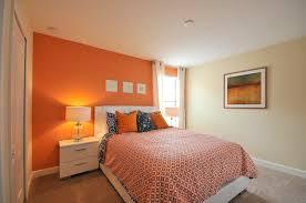 3d Bathroom Floors by Bathroom 3d Epoxy Flooring Price 3d Ocean Floor Designs 3d