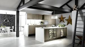 cuisine loft smoby cuisine dans loft cuisine loft cuisine loft smoby grise soskarte