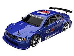 amazon black friday car head units amazon com redcat racing epx drift car with 7 2v 2000mah battery