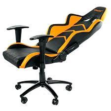 fauteuil de bureau inclinable fauteuil bureau inclinable ergonomique ordinateur chaise pas