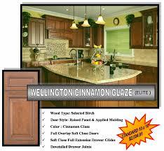 Wellington Cabinets Cabinets Bathroom Remodelers