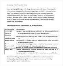business cover letter examples hitecauto us