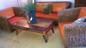 Preloved Chesterfield Sofa by Inside Noosa Quality Pre Owned Furniture Inside Noosa