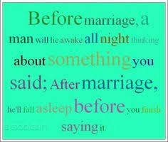 after marriage quotes to keep your marriage brimming with in the wedding cup