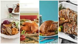 celebrate thanksgiving in denver the denver ear