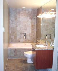 bathroom remodeling idea 50 awesome small bathroom remodeling ideas derekhansen me