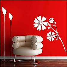 wallpapers for home interiors wallpaper interior india home decor interior exterior