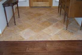 Phoenix Flooring by Jack King Arizona Home Floors Az Home Floors Phoenix Chandler
